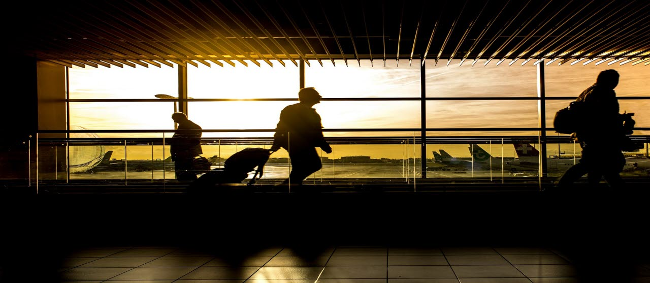 airport, people, travel, pexels, 040418, mb