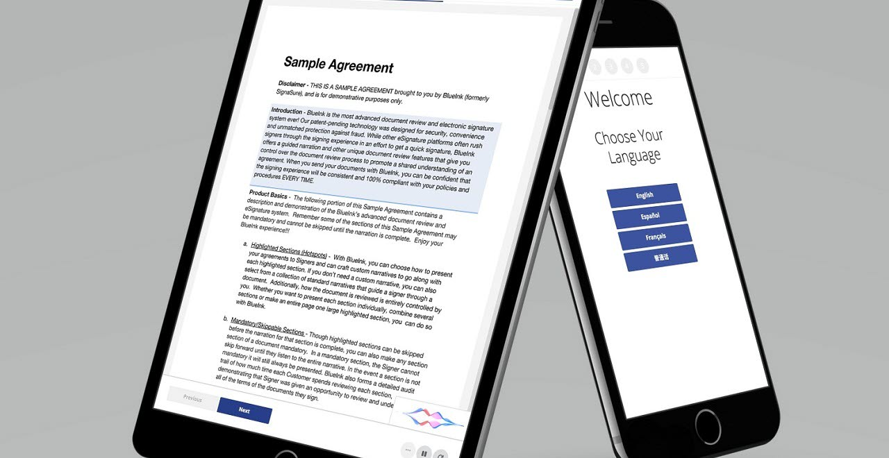 blueink-audio-guided-review-tablet-promo.jpg