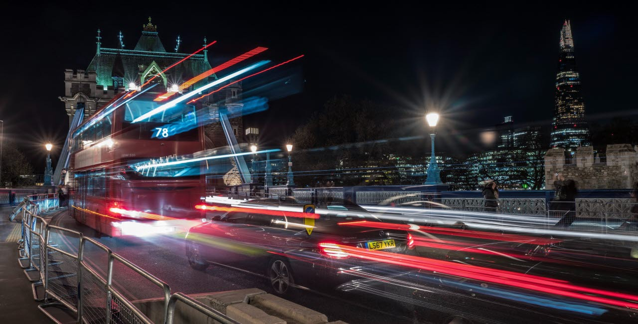 architecture-london-pexels-300718-mb
