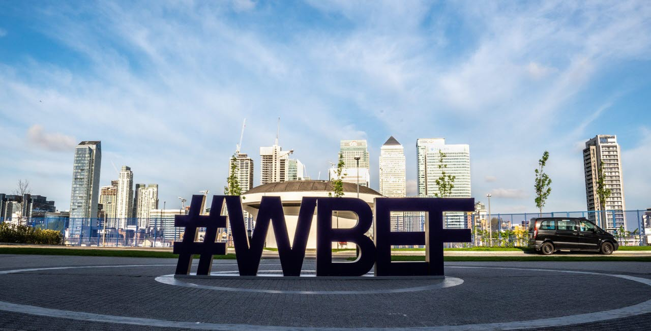 wbef, hashtag, sign, 240418, mb