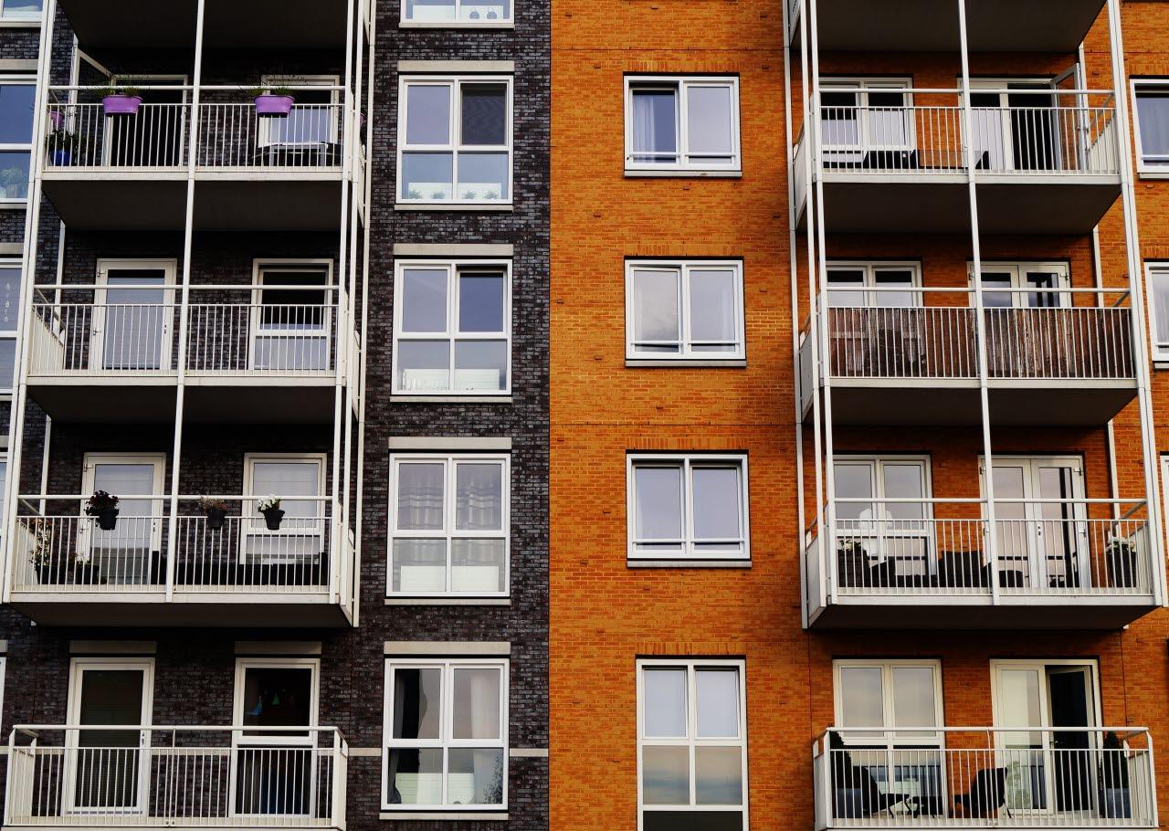 residential building, flats, RICS, SB, 060218