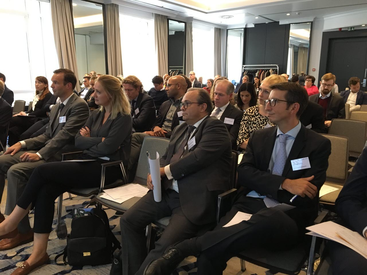 Sustainable-finance-event-Brussels