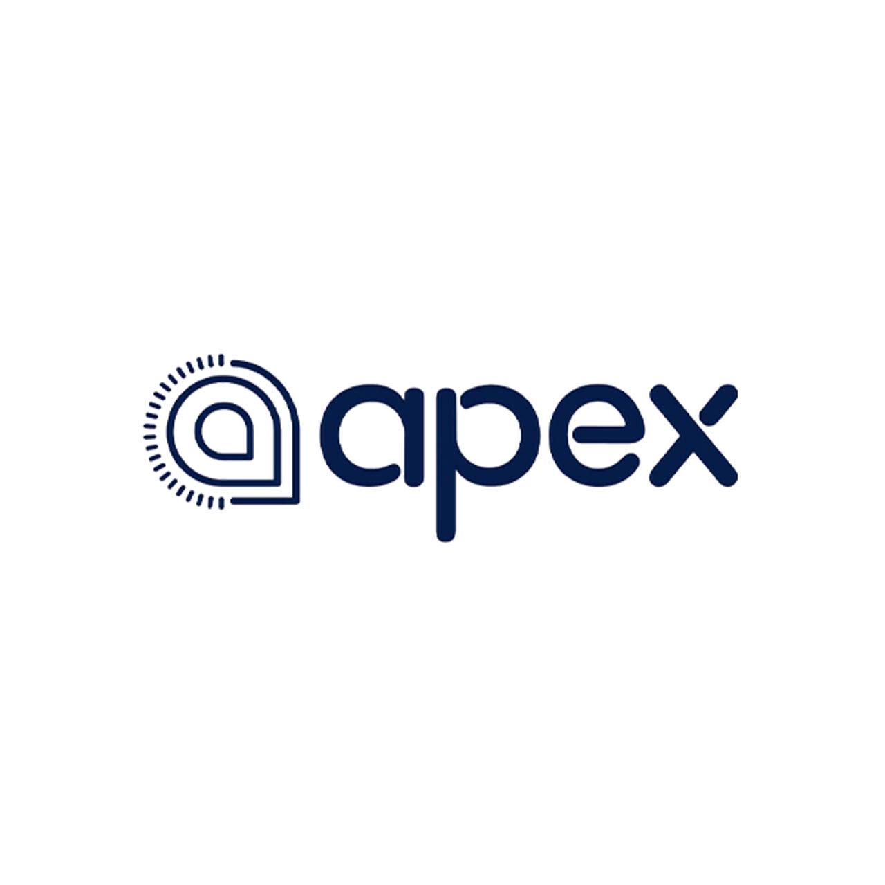 Apex Mobile Tech.jpg