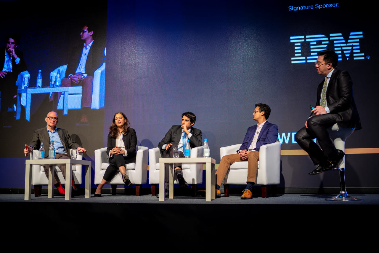 wbef, panel session, 230418, mb