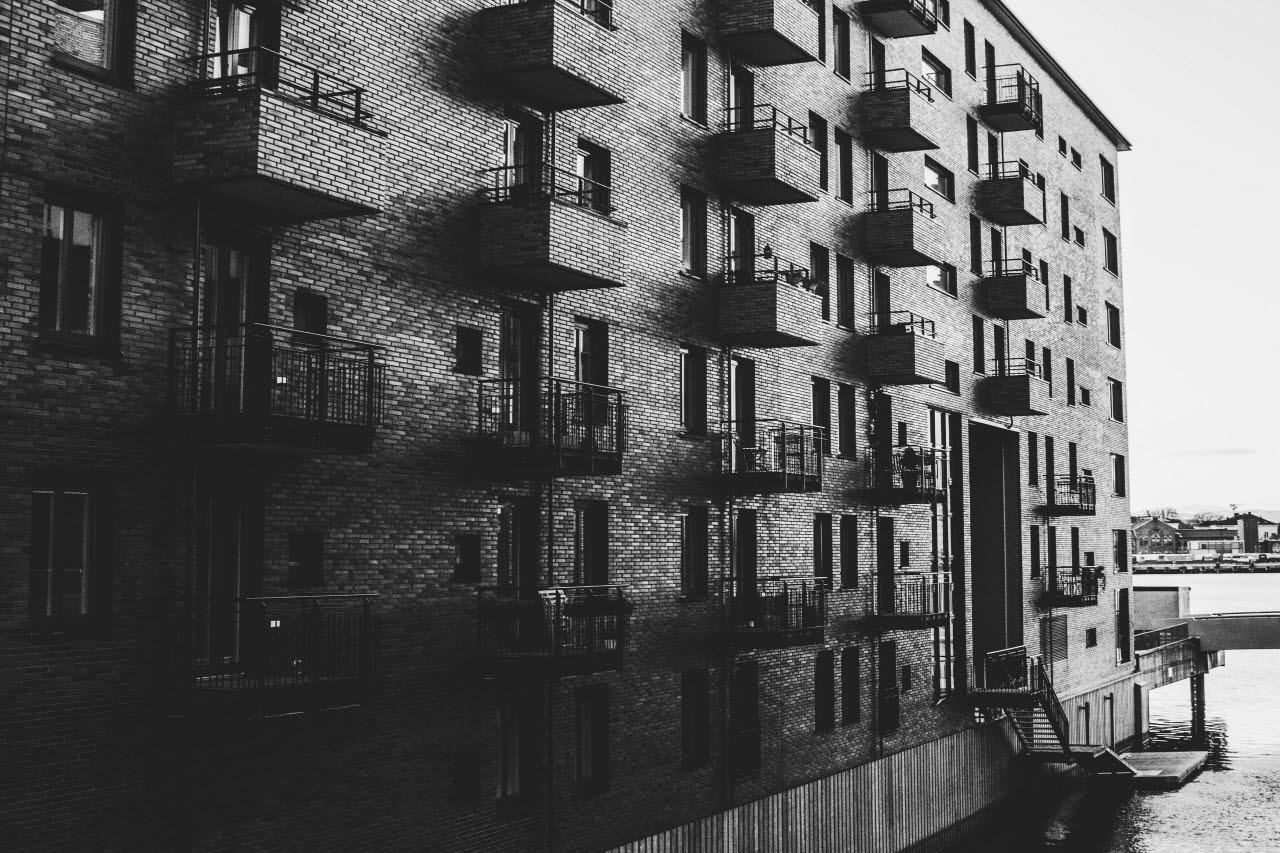 apartment, flats, housing, 090218, mb