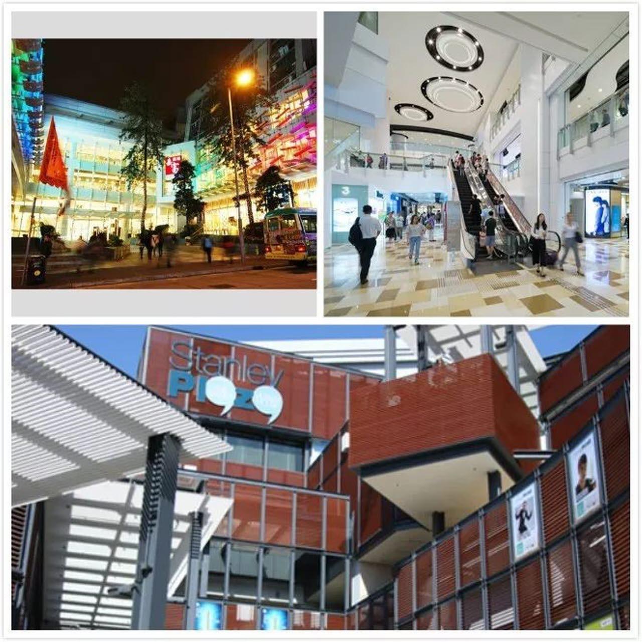 tianjin-world-urban-economic-summit-2