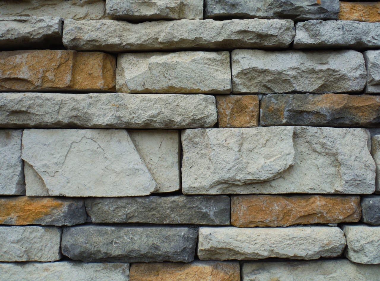building-bricks-pexels