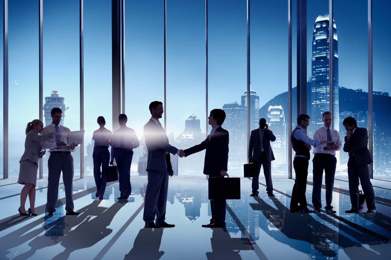 Business, Handshake, 230518, mb