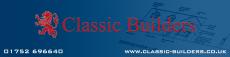 Classic Builders Ltd