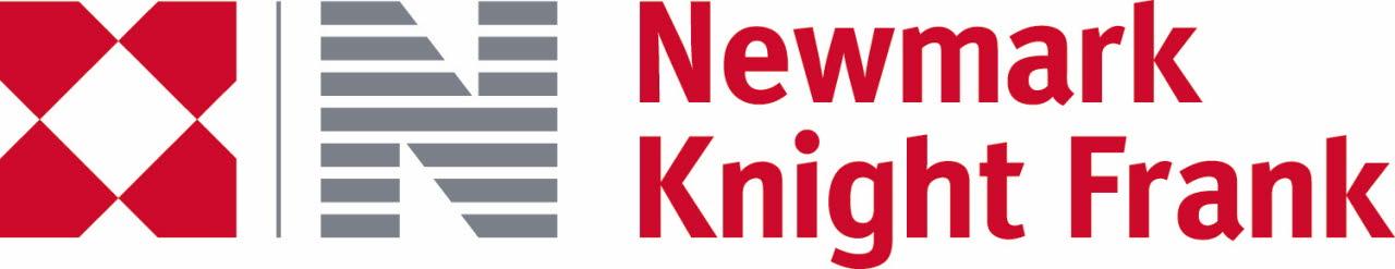 Newmark-Knight-Frank