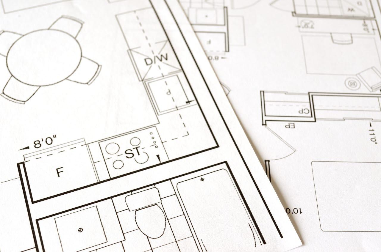 blueprint-planning-plans-pexels