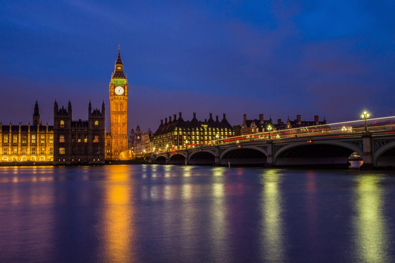 big-ben-parliament-london-pexels