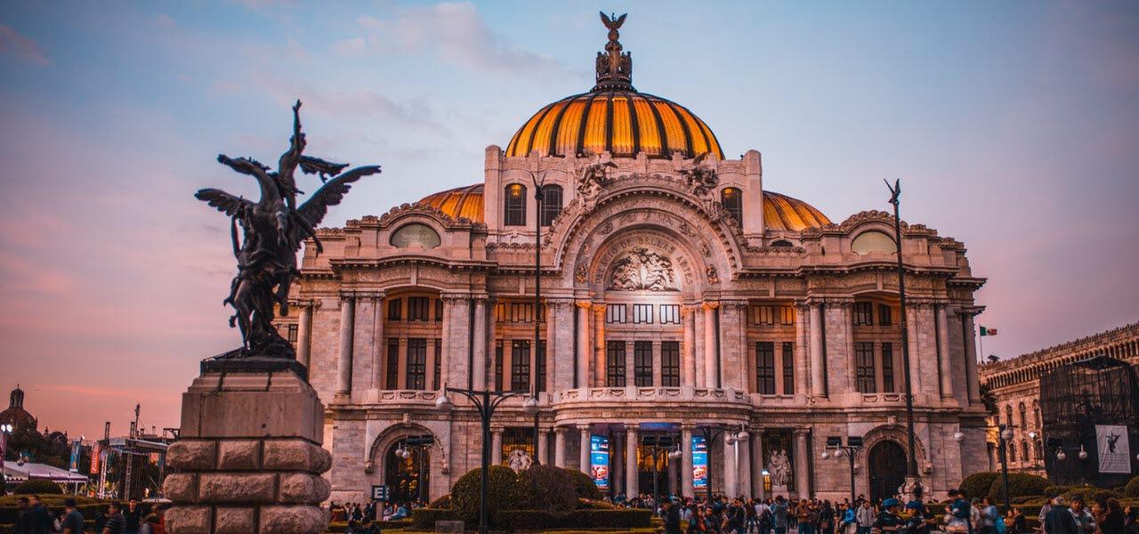 Mexico-city-pexels
