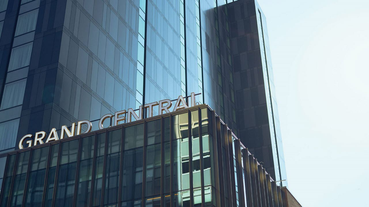 NI Image 1 Grand Central