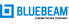 Bluebeam, logo, sponsor, 190218, mb