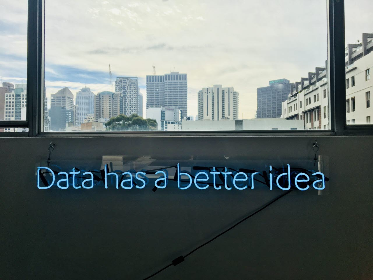 data has a better idea-unsplash