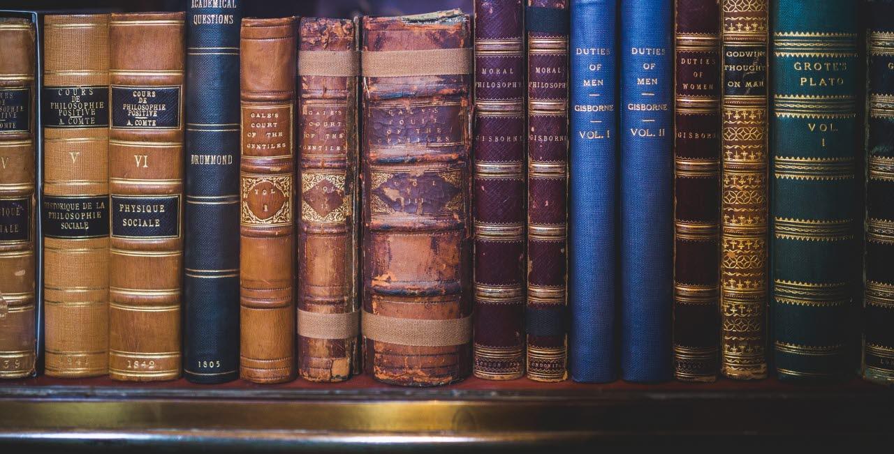 books, bookshelf, pexles, 080618, mb