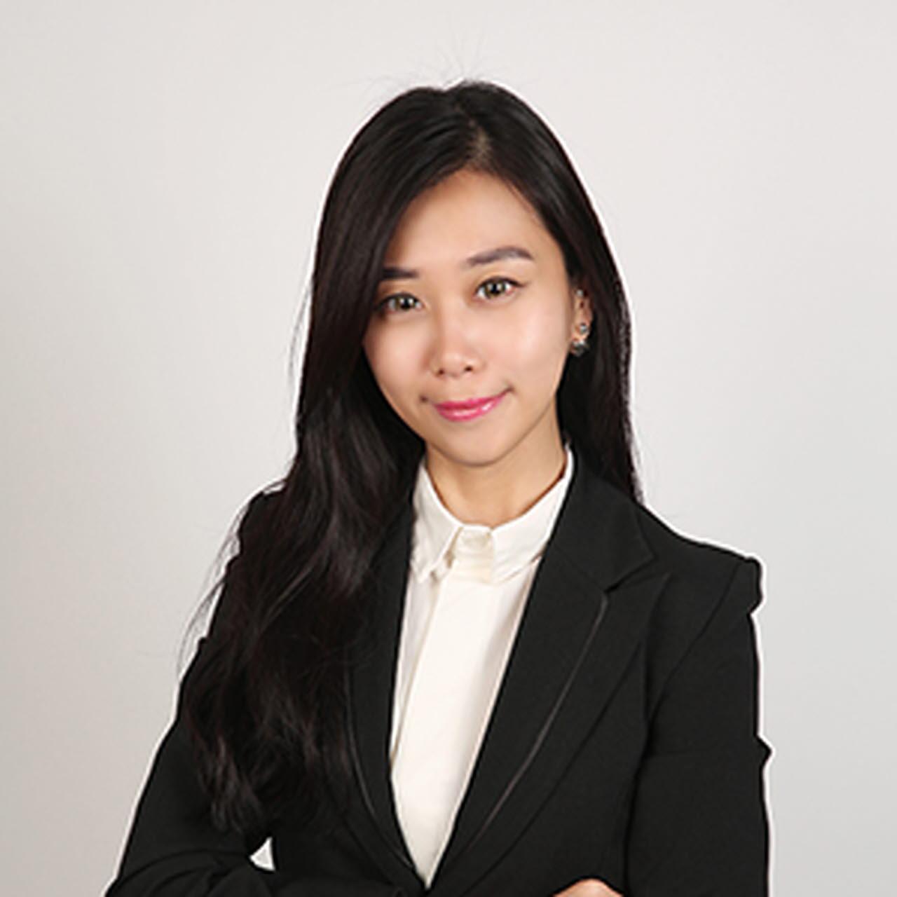 Sammi Lim