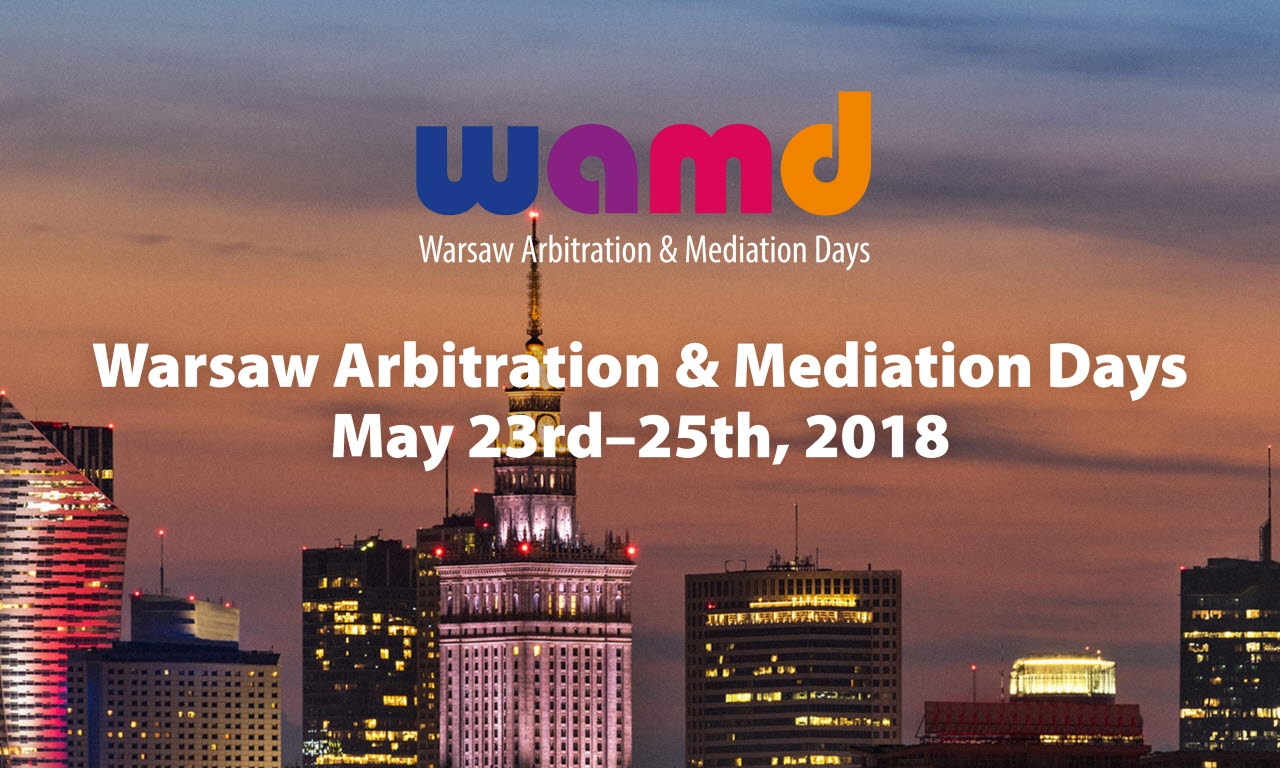Warsaw-Arbitration-Mediation-Days-promo