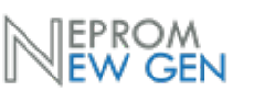 logo-Neprom-New-GEn