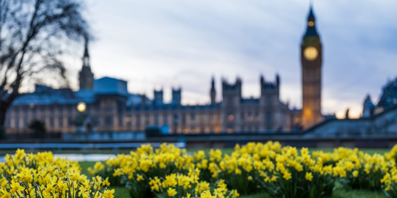 London-Westminster-parliament-unsplash
