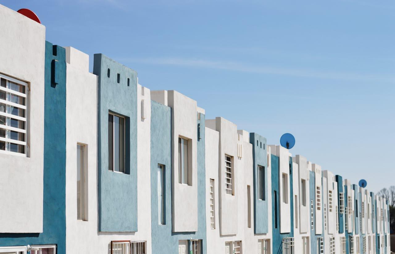 residential, building, RICS, SB, 060218