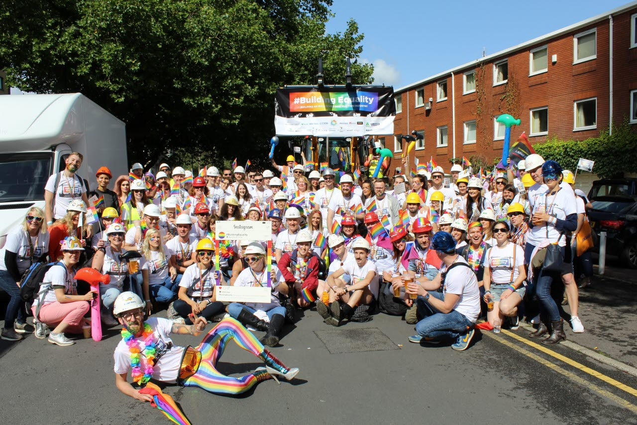 Building Equality-Pride2