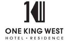 One King West_DRS