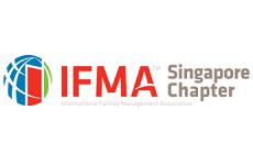 ifma singapore logo