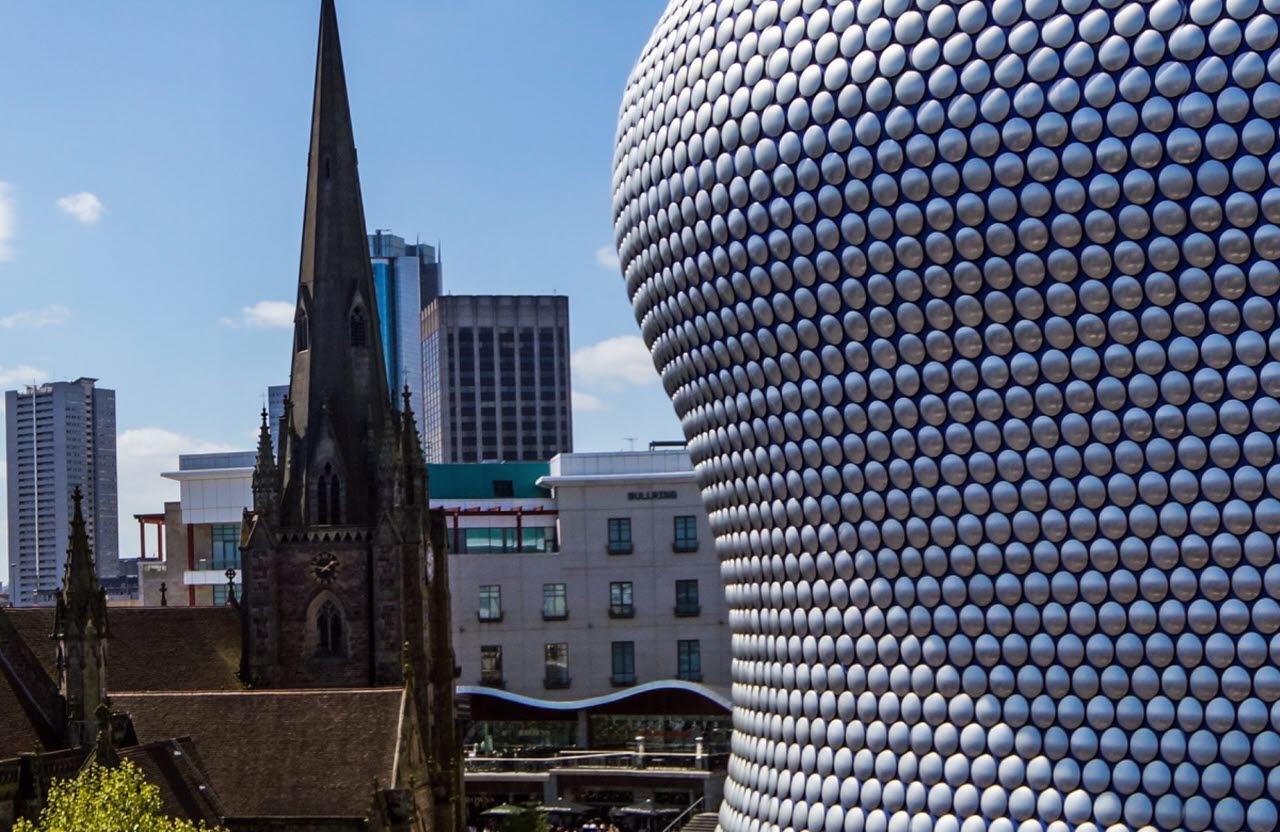 Birmingham-UK-pxhere