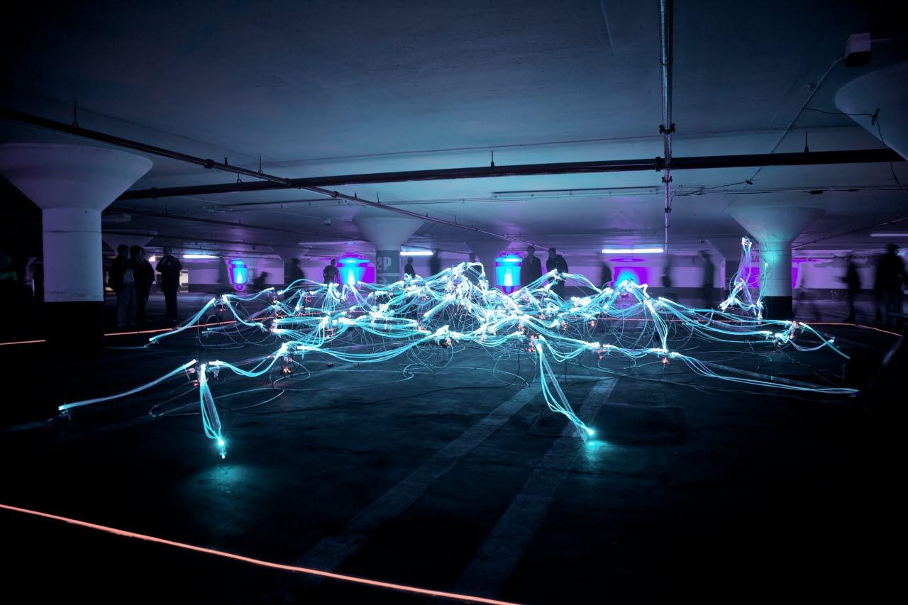 wire-fibres-technology-unsplash