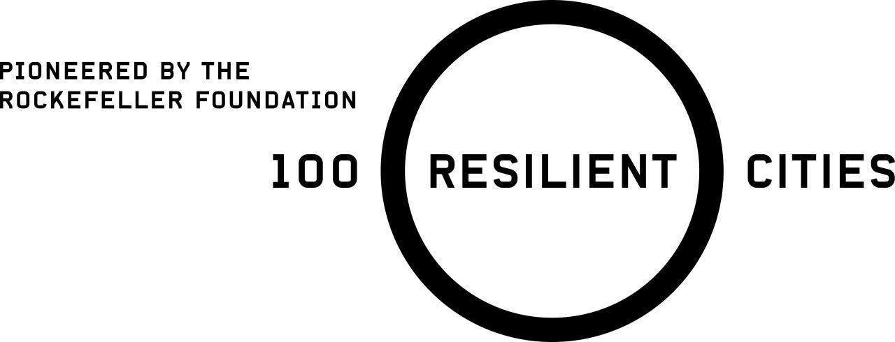 100RC-logo