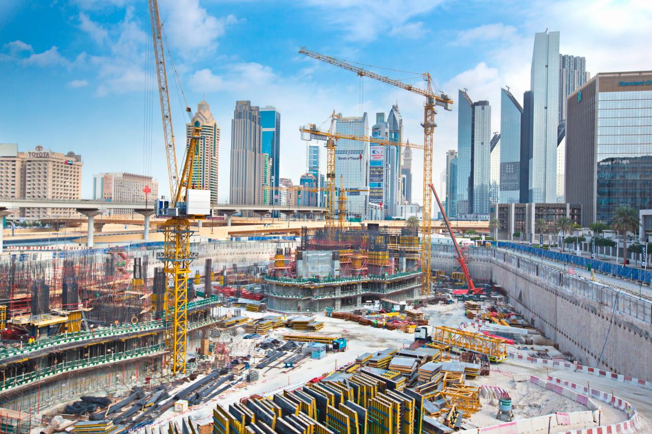 Construction+Dubai.