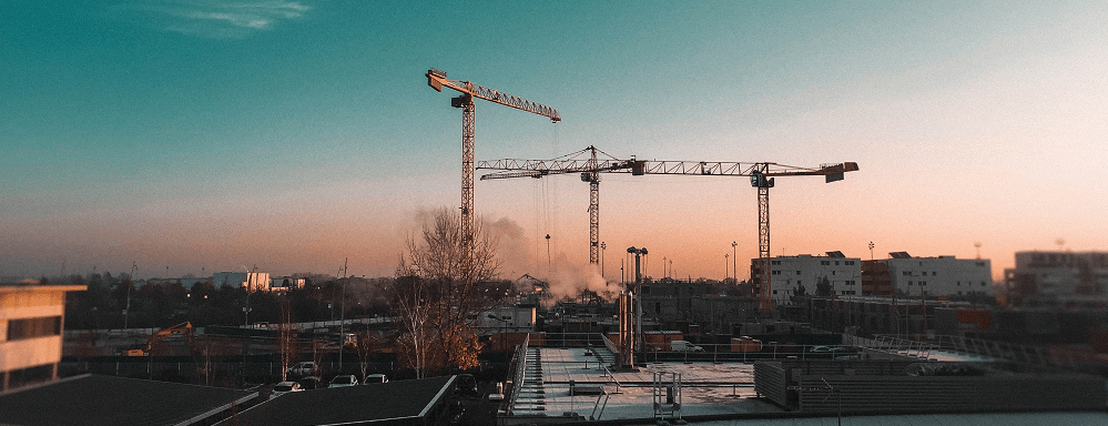 New Zealand Construction page hero_Unsplash_Free.png