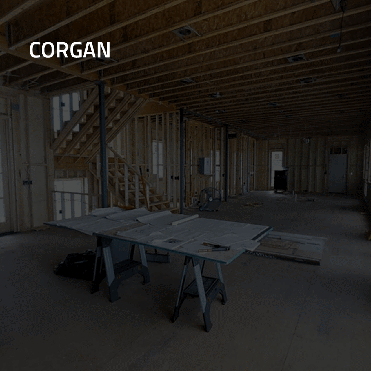 Corgan_Construction_banner