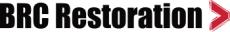 BRC-Restoration-logo