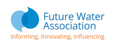Future Water Association logo